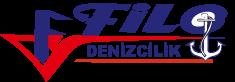 Filo Denizcilik Logo