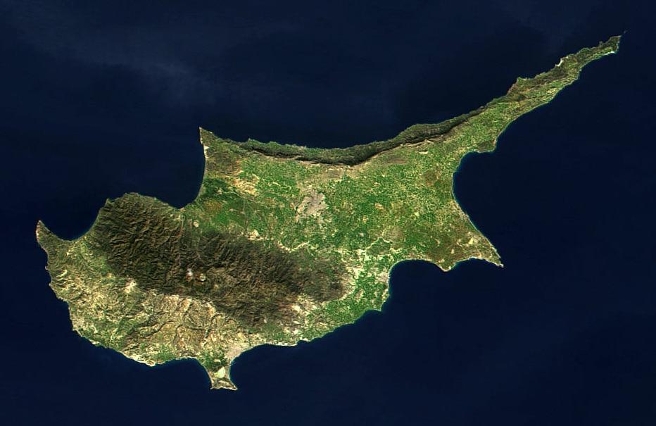 Kıbrıs Üniversite Eğitimi